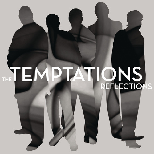 Play & Download Reflections by The Temptations | Napster