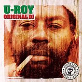 Play & Download Original Dj by U-Roy | Napster