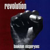 Play & Download Revolution by Boukman Eksperyans | Napster