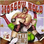 Play & Download The Moscow Hold & Other Stories by Utah Phillips | Napster