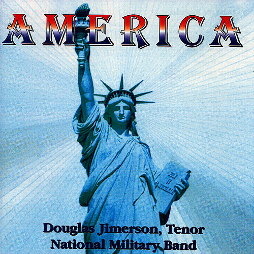Play & Download America by Douglas Jimerson | Napster