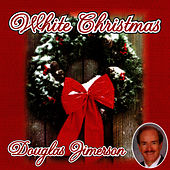 White Christmas by Douglas Jimerson