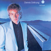 Play & Download Desert Moon by Dennis DeYoung | Napster