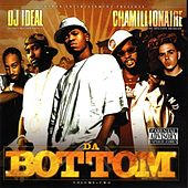 Play & Download Da Bottom Vol. 2 by Various Artists | Napster