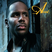 Play & Download 4 Minutes by Avant | Napster