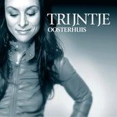 Play & Download Trijntje Oosterhuis by Trijntje Oosterhuis | Napster