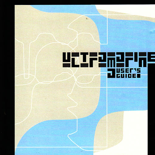 A User's Guide by Ultramarine