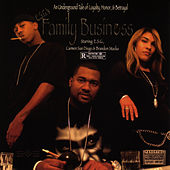 Play & Download E.S.G.'s Family Business by E.S.G. | Napster