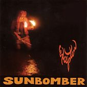 Sunbomber by Excepter