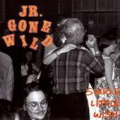 Simple Little Wish von Jr. Gone Wild