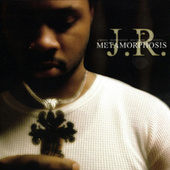 Play & Download Metamorphosis by J.R. | Napster