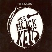The Moan - Single by The Black Keys