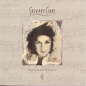 Play & Download Pianissimo by Suzanne Ciani | Napster