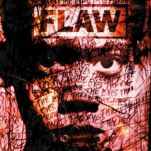 Play & Download Through The Eyes by Flaw | Napster
