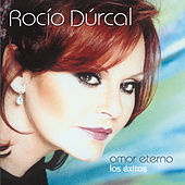 Play & Download Amor Eterno by Rocío Dúrcal | Napster