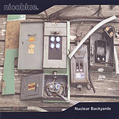 Play & Download Nuclear Backyards by Nicoblue | Napster
