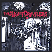Play & Download Angel Alley by The Nightcrawlers | Napster