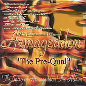 Play & Download Armageddon, The Prequal by Various Artists | Napster