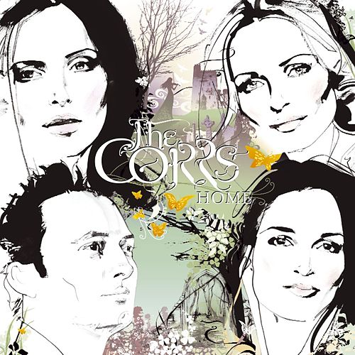 Play & Download Home by The Corrs | Napster