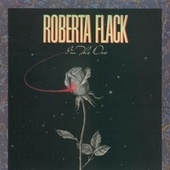 Play & Download I'm The One by Roberta Flack | Napster