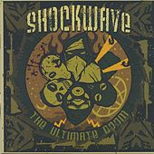 The Ultimate Doom by Shockwave
