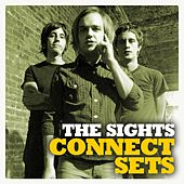 Play & Download Sony Connect Sessions by The Sights | Napster