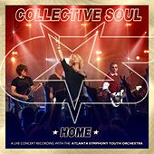 Home by Collective Soul