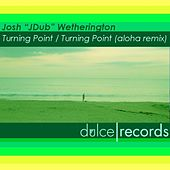Play & Download Turning Point by Various Artists | Napster