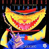 Play & Download Kilimanjaro by The Rippingtons | Napster
