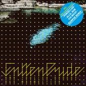 Play & Download Und täglich grüßt das Murmeltier by Frittenbude | Napster