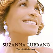 Play & Download The Hits Collection by Suzanna Lubrano | Napster