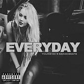 Play & Download Everyday by Young Dii | Napster