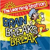 Brain Breaks Break by The Learning Station