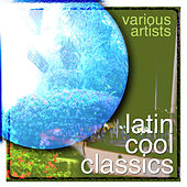 Play & Download Latin Cool Classics:  Jimmy Sabater by Jimmy Sabater | Napster