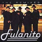 Play & Download The Remixes by Fulanito | Napster