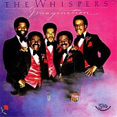 Play & Download Imagination by The Whispers | Napster
