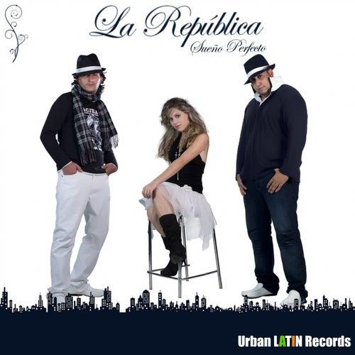 Play & Download Sueno Perfecto by Republica | Napster
