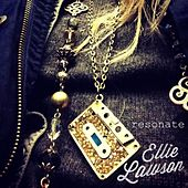Resonate by Ellie Lawson