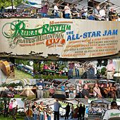 Play & Download Graves Mountain All-Star Jam (Rural Rhythm 55 Year Celebration Live Album) by Various Artists | Napster