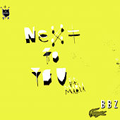 Play & Download Next To You (Feat. Maria) by Bumblebeez | Napster