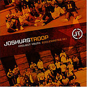 Project Youth by Joshua's Troop