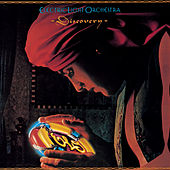 Discovery by Electric Light Orchestra
