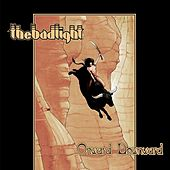 Play & Download Onward Downward by The Bad Light | Napster