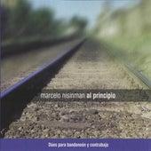 Al Principio by Marcelo Nisinman
