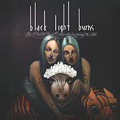 Play & Download The Moment You Realize You're Going To Fall by Black Light Burns | Napster