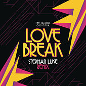 Love Break by The Salsoul Orchestra