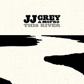 Play & Download This River by JJ Grey & Mofro | Napster