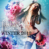 Play & Download Electro House Winter 2012 by Various Artists | Napster