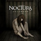 Play & Download December by Noctura | Napster