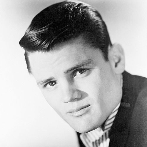 Play & Download Chet Baker Love Songs by Chet Baker | Napster